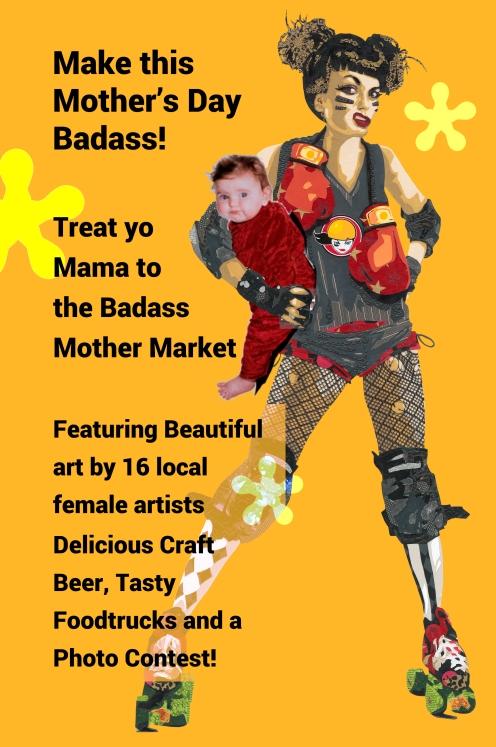 Creative Badass Mother's Day Market2.jpg