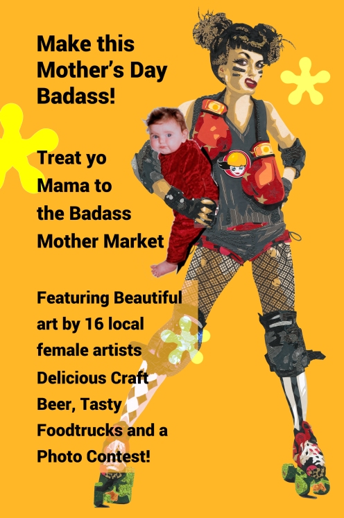 Creative Badass Mother's Day Market2.jpg