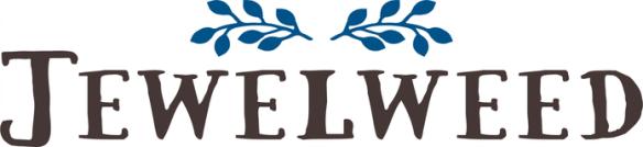 jewelweed logo