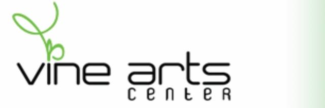 vine arts