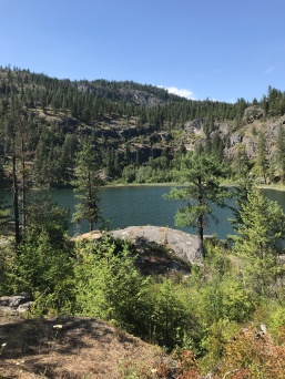Lake Ellen